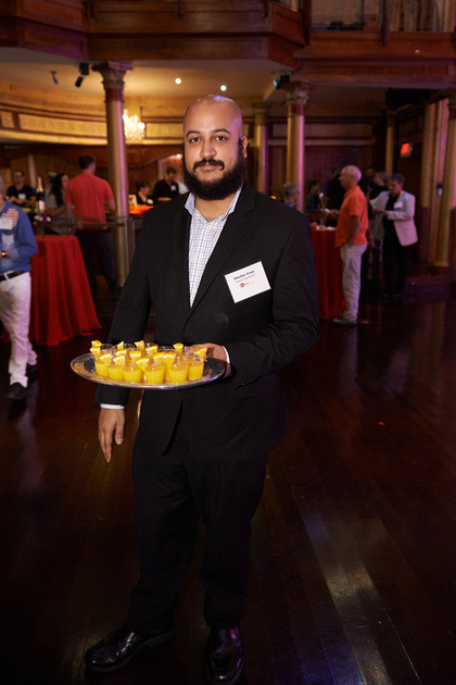 Atlanta Event Photography