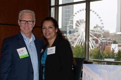 Atlanta Convention Photographer, Altanta Event Photographer, Atlanta OMNI, CNN Center, Convention and Event Photographer