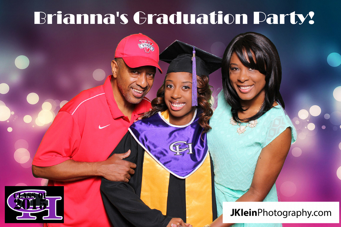Orlando photo booth rental, photo booth Services in central florida