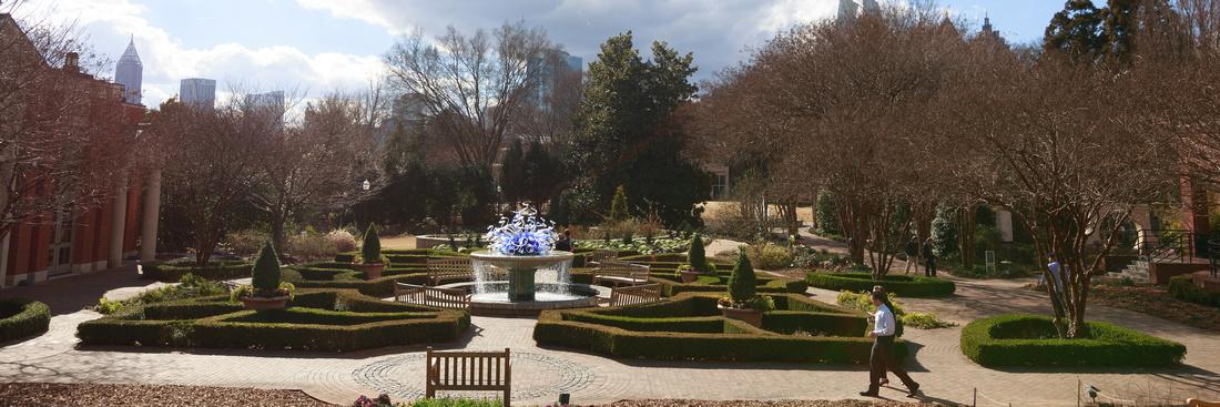 170201_PCMA Southeast Chapter Feb Educational Program & Luncheon Atlanta Botanical Gardens_210