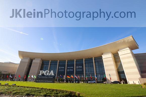 170125_PGA Merchendise Show 2017 Orange county convention Center_6-2