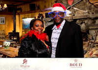 2018_12_23_FGR Holiday Party_0009