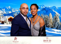2018_12_23_FGR Holiday Party_0035