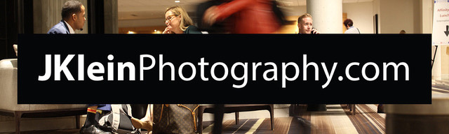 Event Photography Orlando, Miami, Atlanta, Las Vegas