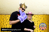 Atlanta Green screen photobooth rental, photo booth rental Atlanta, Hogs and hops, Festival photo services,