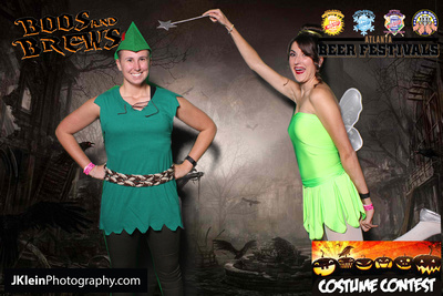 Jklein photography, Jkleinphotography, Photo booth Rental, Green screen PHoto booth,