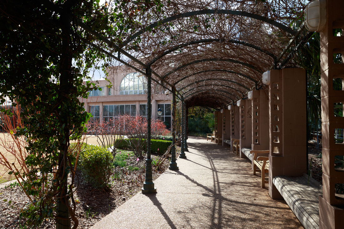 170201_PCMA Southeast Chapter Feb Educational Program & Luncheon Atlanta Botanical Gardens_197