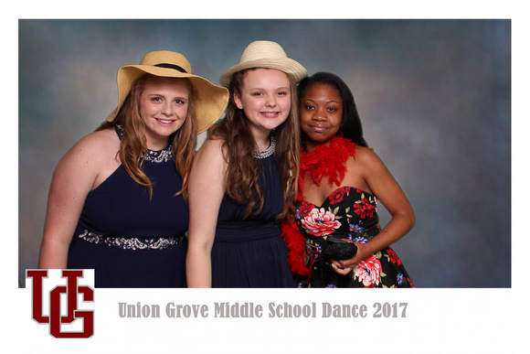 2017_05_20_Union Grove Mddle 2017_0271