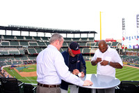 2017_04_18_Plan Braves Meet and Greet C2_0051