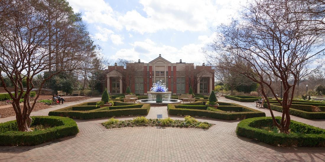 170201_PCMA Southeast Chapter Feb Educational Program & Luncheon Atlanta Botanical Gardens_27