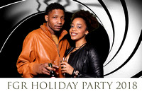 FGR HOLIDAY PARTY 2018_0177