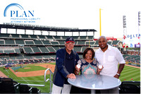 2017_04_18_Plan Braves Meet and Greet C2_0041