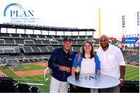 2017_04_18_Plan Braves Meet and Greet C2_0025