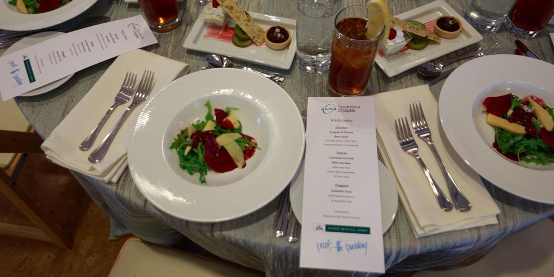 170201_PCMA Southeast Chapter Feb Educational Program & Luncheon Atlanta Botanical Gardens_65
