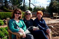 170201_PCMA Southeast Chapter Feb Educational Program & Luncheon Atlanta Botanical Gardens_4