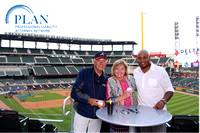 2017_04_18_Plan Braves Meet and Greet C2_0029