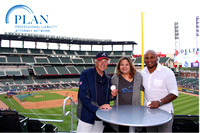 2017_04_18_Plan Braves Meet and Greet C2_0040