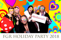 FGR HOLIDAY PARTY 2018_0162