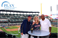 2017_04_18_Plan Braves Meet and Greet C2_0037