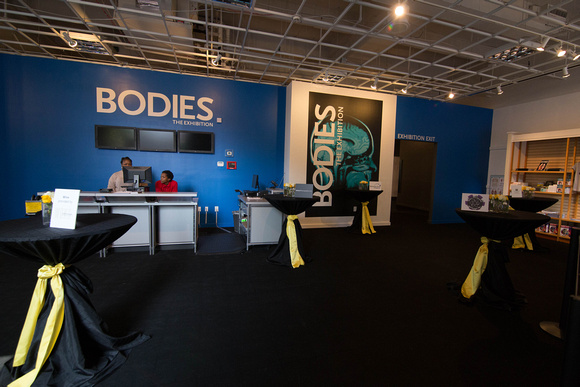 ACVB Connect @ BODIES-6840