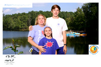 2017_05_20_Camp Twin lakes 25th anniversa_0200