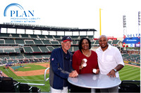 2017_04_18_Plan Braves Meet and Greet C2_0043