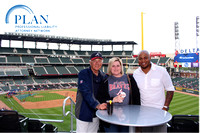 2017_04_18_Plan Braves Meet and Greet C2_0038